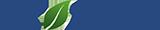 Ecotron-logo-h