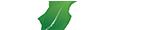 Ecotron-logo-w